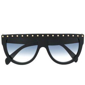 Celine Sunglasses ⭐️ MY FAVE ⭐️